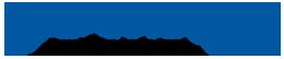 New Solutions Logo